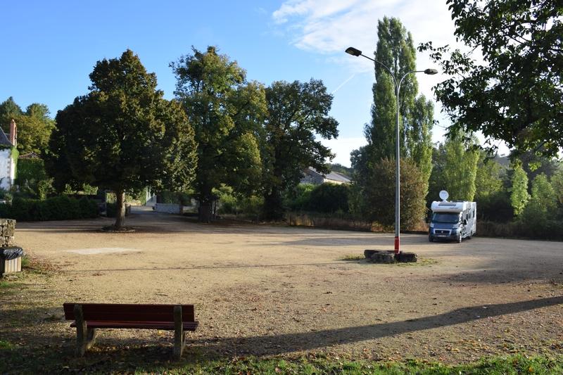 http://www.location-camping-car-auray-morbihan-bretagne.com/wp-content/uploads/wppa/1419.jpg?ver=2