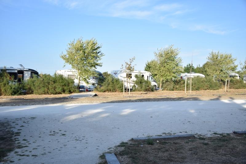http://www.location-camping-car-auray-morbihan-bretagne.com/wp-content/uploads/wppa/1420.jpg?ver=2