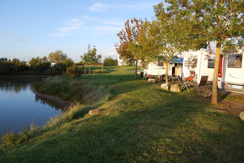 http://www.location-camping-car-auray-morbihan-bretagne.com/wp-content/uploads/wppa/1421.jpg?ver=2