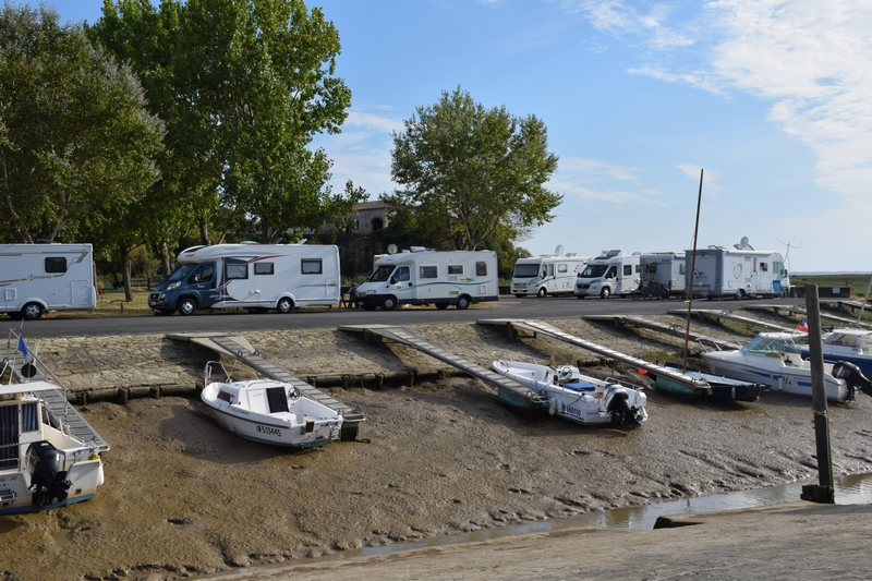 http://www.location-camping-car-auray-morbihan-bretagne.com/wp-content/uploads/wppa/1423.jpg?ver=2