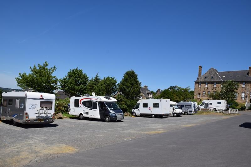 http://www.location-camping-car-auray-morbihan-bretagne.com/wp-content/uploads/wppa/1450.jpg?ver=2