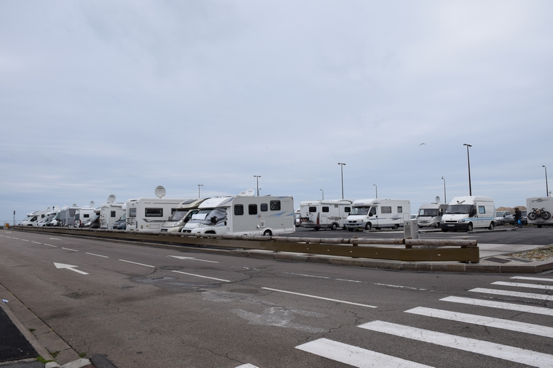 http://www.location-camping-car-auray-morbihan-bretagne.com/wp-content/uploads/wppa/1451.jpg?ver=2