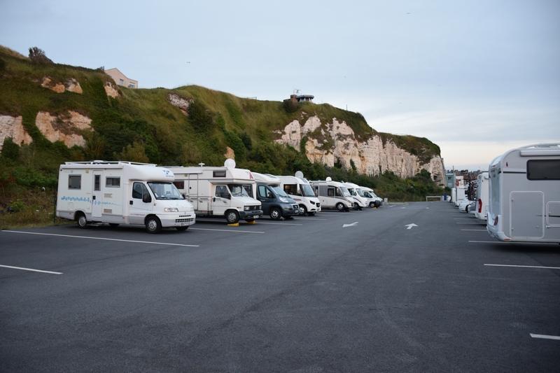 http://www.location-camping-car-auray-morbihan-bretagne.com/wp-content/uploads/wppa/1452.jpg?ver=2