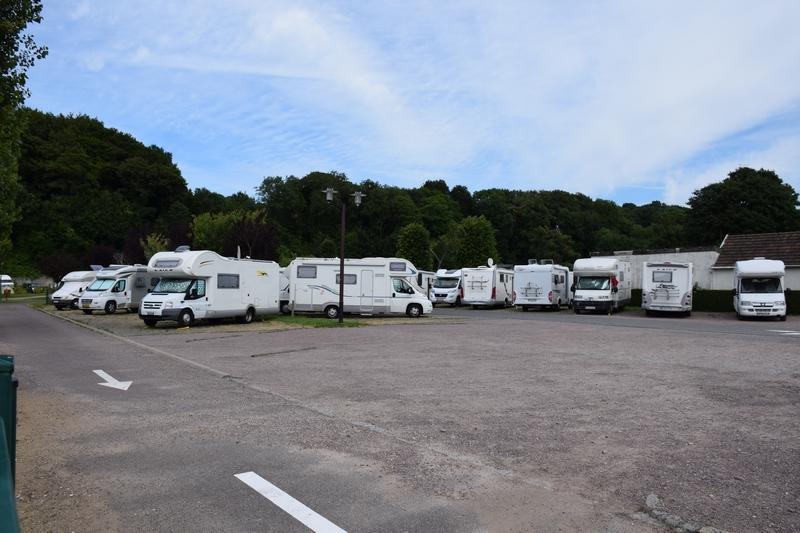 http://www.location-camping-car-auray-morbihan-bretagne.com/wp-content/uploads/wppa/1454.jpg?ver=2