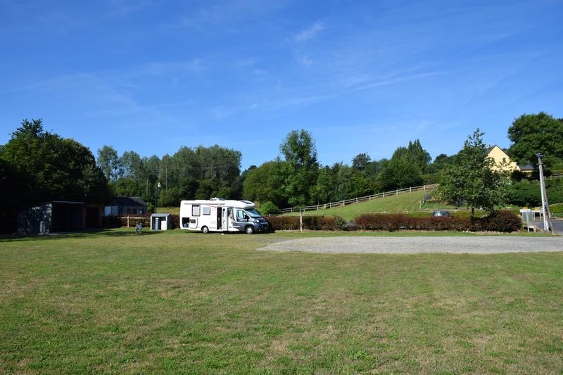 http://www.location-camping-car-auray-morbihan-bretagne.com/wp-content/uploads/wppa/1457.jpg?ver=2