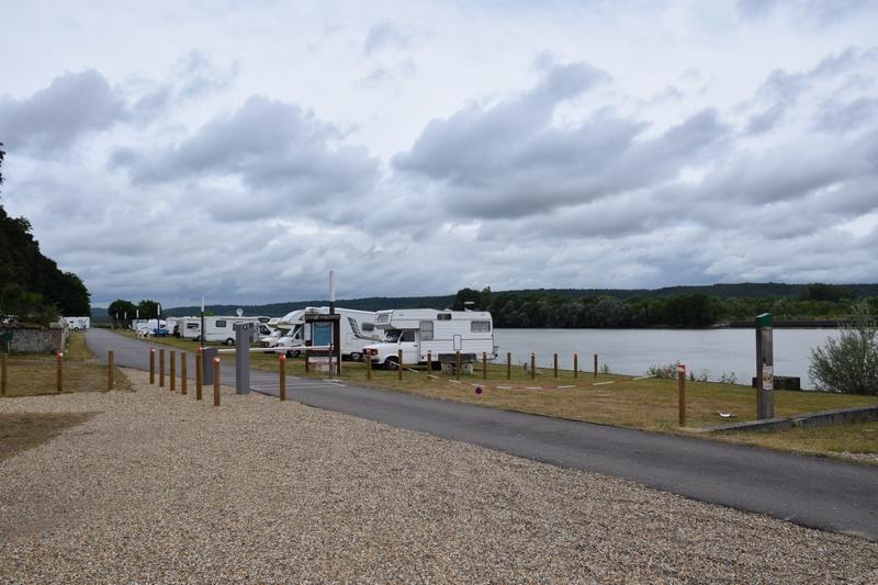 http://www.location-camping-car-auray-morbihan-bretagne.com/wp-content/uploads/wppa/1458.jpg?ver=2
