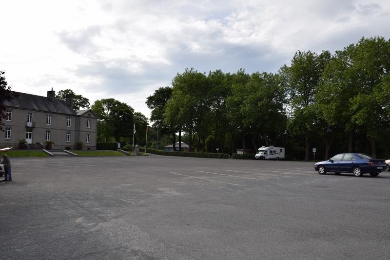 http://www.location-camping-car-auray-morbihan-bretagne.com/wp-content/uploads/wppa/1459.jpg?ver=2