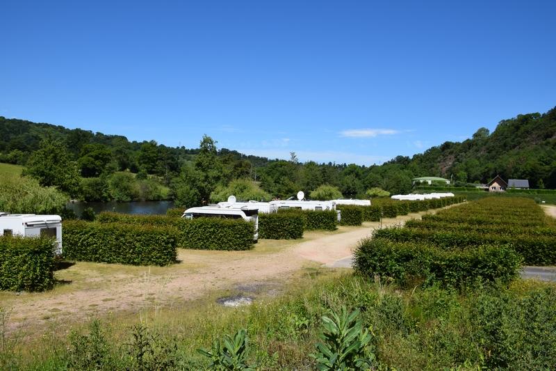 http://www.location-camping-car-auray-morbihan-bretagne.com/wp-content/uploads/wppa/1461.jpg?ver=2