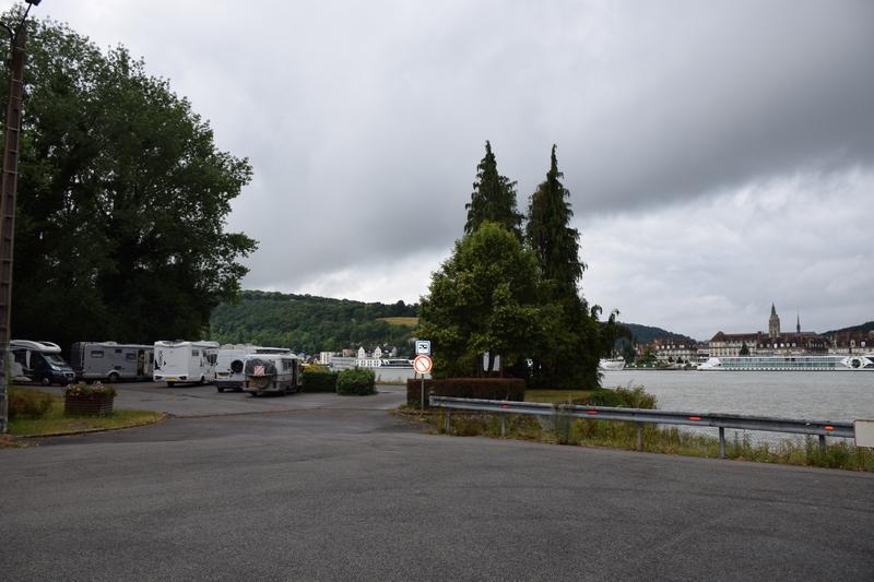 http://www.location-camping-car-auray-morbihan-bretagne.com/wp-content/uploads/wppa/1462.jpg?ver=2