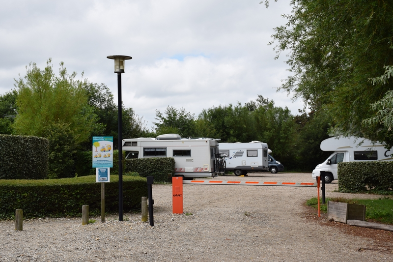 http://www.location-camping-car-auray-morbihan-bretagne.com/wp-content/uploads/wppa/1465.jpg?ver=2