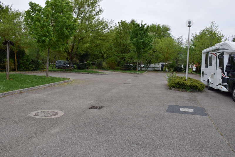http://www.location-camping-car-auray-morbihan-bretagne.com/wp-content/uploads/wppa/1540.jpg?ver=2