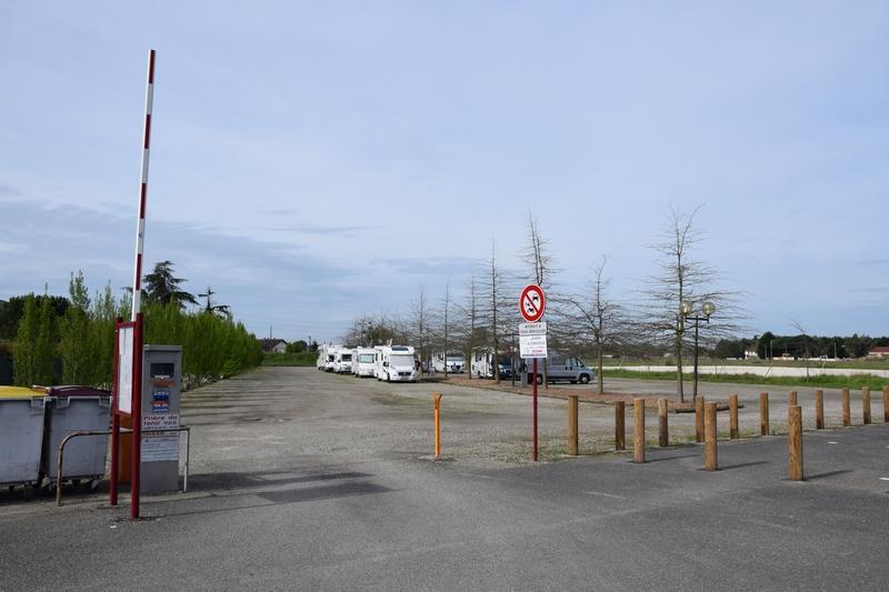 http://www.location-camping-car-auray-morbihan-bretagne.com/wp-content/uploads/wppa/1541.jpg?ver=2