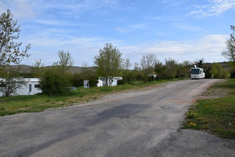 http://www.location-camping-car-auray-morbihan-bretagne.com/wp-content/uploads/wppa/1542.jpg?ver=2