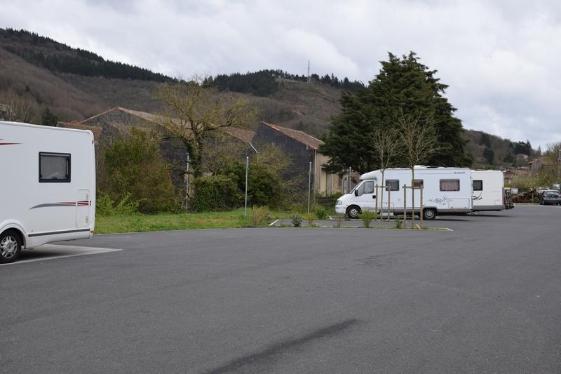 http://www.location-camping-car-auray-morbihan-bretagne.com/wp-content/uploads/wppa/1543.jpg?ver=2