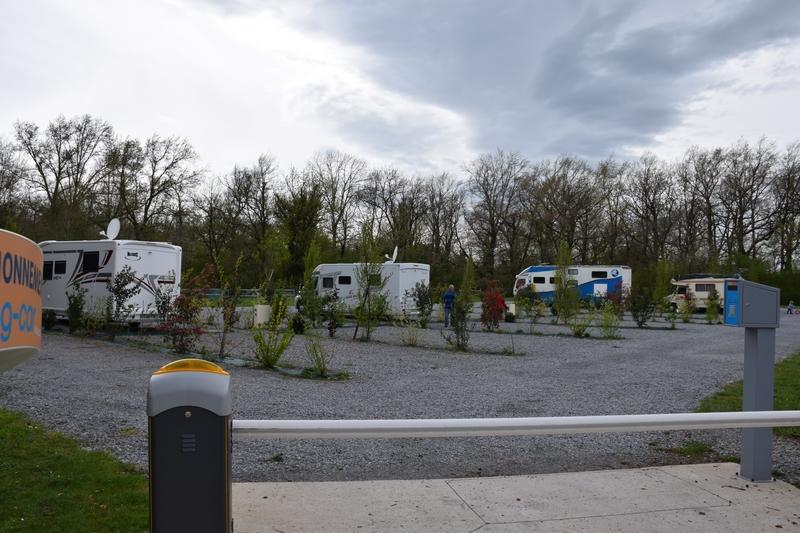 http://www.location-camping-car-auray-morbihan-bretagne.com/wp-content/uploads/wppa/1544.jpg?ver=2