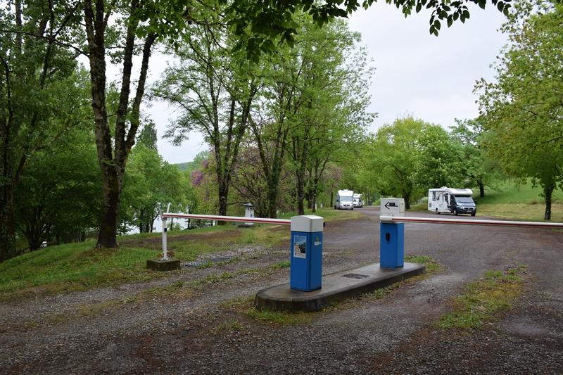 http://www.location-camping-car-auray-morbihan-bretagne.com/wp-content/uploads/wppa/1546.jpg?ver=2