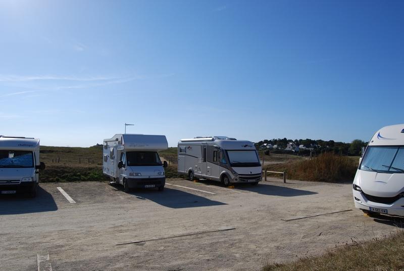 http://www.location-camping-car-auray-morbihan-bretagne.com/wp-content/uploads/wppa/1549.jpg?ver=2