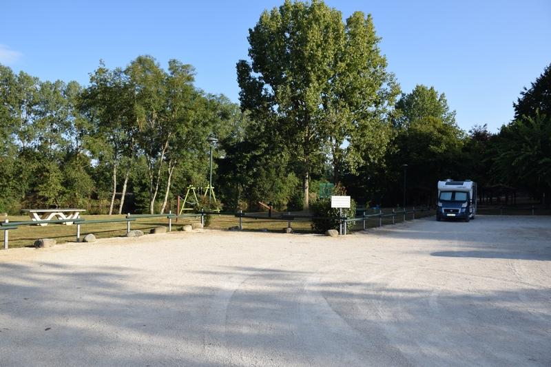 http://www.location-camping-car-auray-morbihan-bretagne.com/wp-content/uploads/wppa/1552.jpg?ver=2