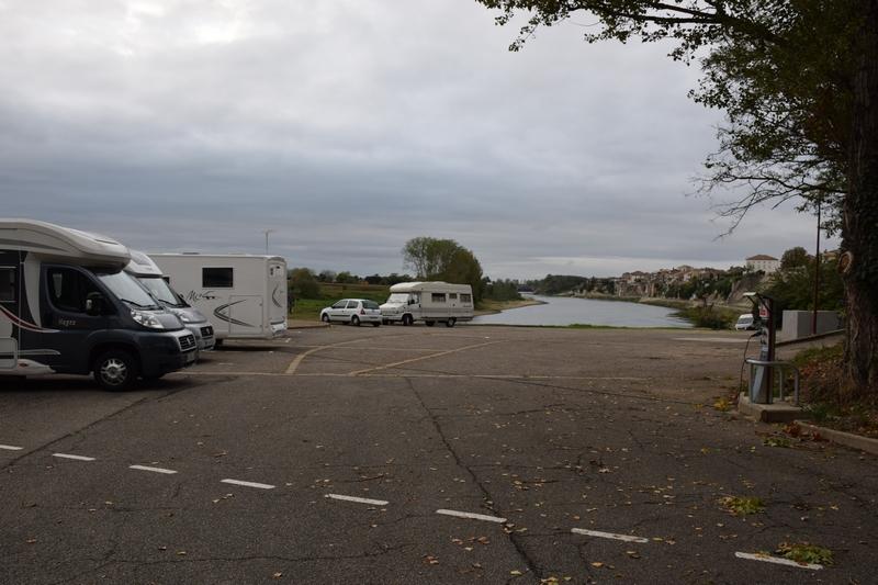 http://www.location-camping-car-auray-morbihan-bretagne.com/wp-content/uploads/wppa/1553.jpg?ver=2