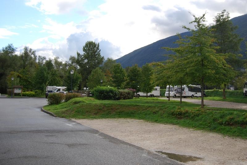 http://www.location-camping-car-auray-morbihan-bretagne.com/wp-content/uploads/wppa/1634.jpg?ver=2