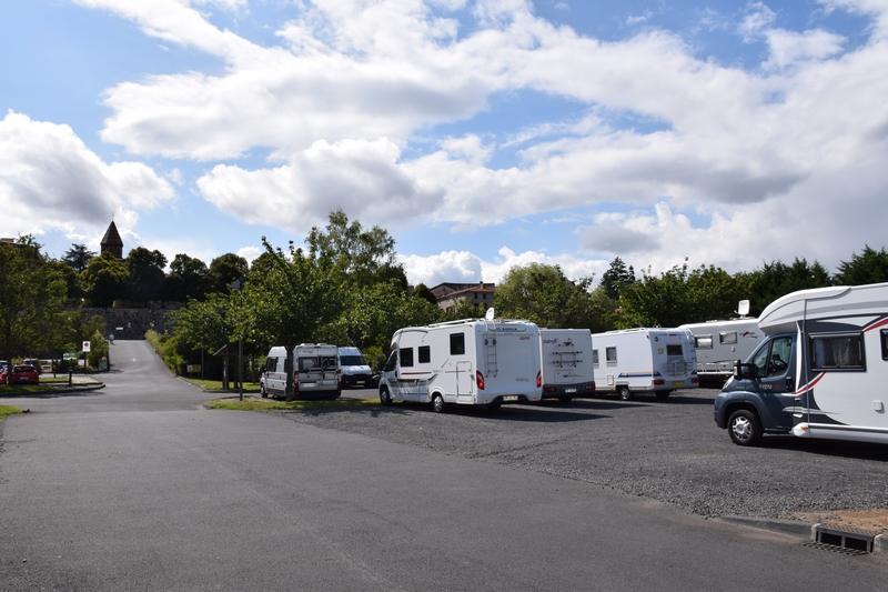 http://www.location-camping-car-auray-morbihan-bretagne.com/wp-content/uploads/wppa/1635.jpg?ver=2