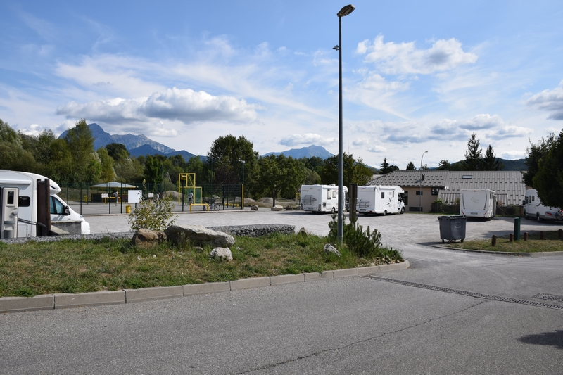 http://www.location-camping-car-auray-morbihan-bretagne.com/wp-content/uploads/wppa/1636.jpg?ver=2
