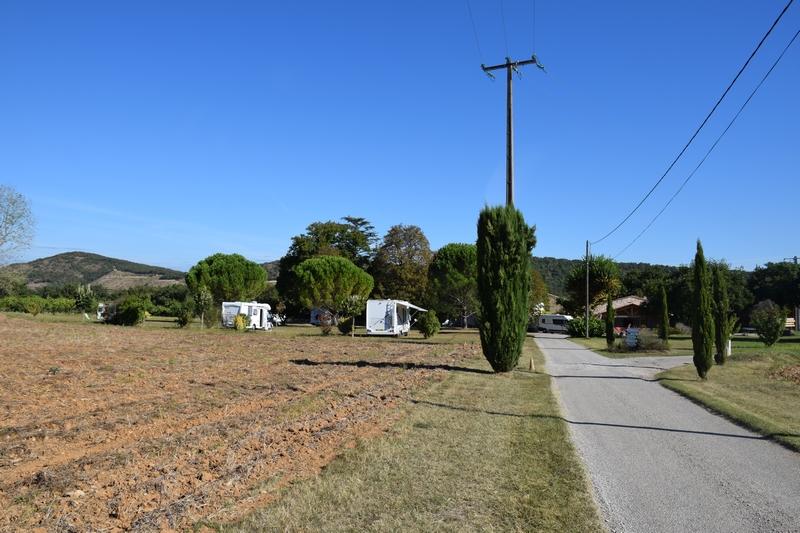 http://www.location-camping-car-auray-morbihan-bretagne.com/wp-content/uploads/wppa/1638.jpg?ver=2