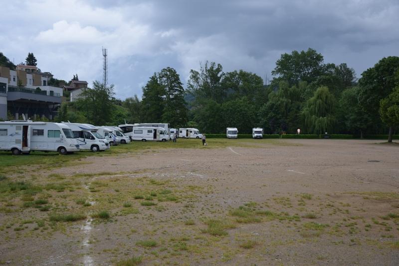 http://www.location-camping-car-auray-morbihan-bretagne.com/wp-content/uploads/wppa/1639.jpg?ver=2