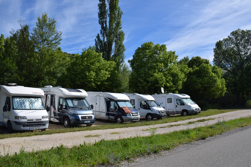 http://www.location-camping-car-auray-morbihan-bretagne.com/wp-content/uploads/wppa/1640.jpg?ver=2