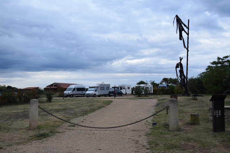 http://www.location-camping-car-auray-morbihan-bretagne.com/wp-content/uploads/wppa/1641.jpg?ver=2