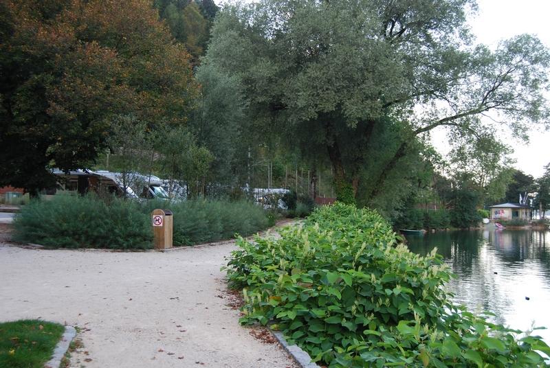 http://www.location-camping-car-auray-morbihan-bretagne.com/wp-content/uploads/wppa/1643.jpg?ver=2