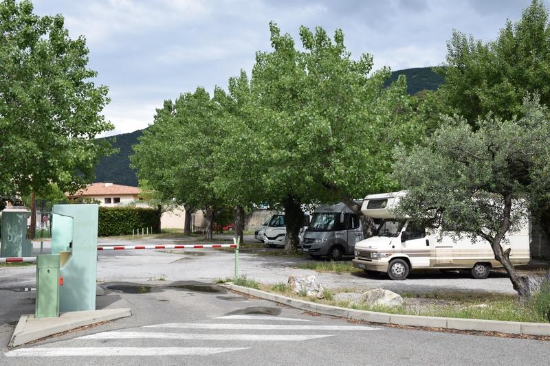 http://www.location-camping-car-auray-morbihan-bretagne.com/wp-content/uploads/wppa/1644.jpg?ver=2