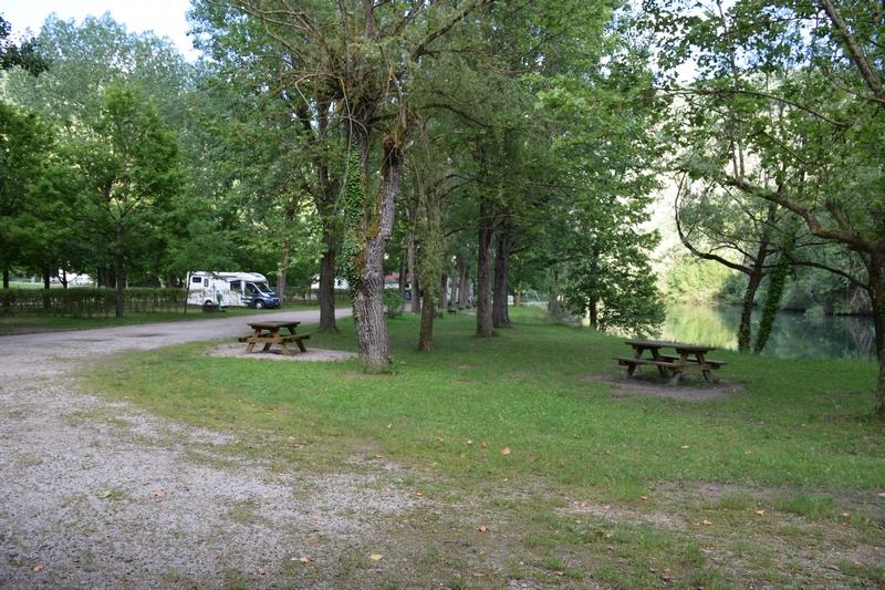http://www.location-camping-car-auray-morbihan-bretagne.com/wp-content/uploads/wppa/1646.jpg?ver=2