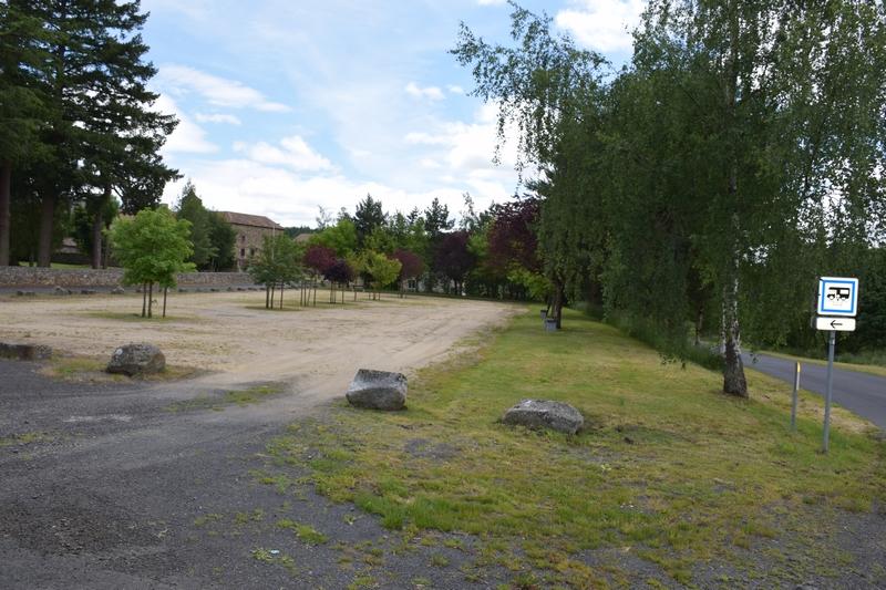 http://www.location-camping-car-auray-morbihan-bretagne.com/wp-content/uploads/wppa/1647.jpg?ver=2