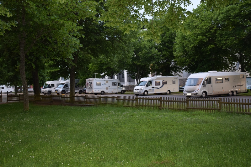 http://www.location-camping-car-auray-morbihan-bretagne.com/wp-content/uploads/wppa/1648.jpg?ver=2