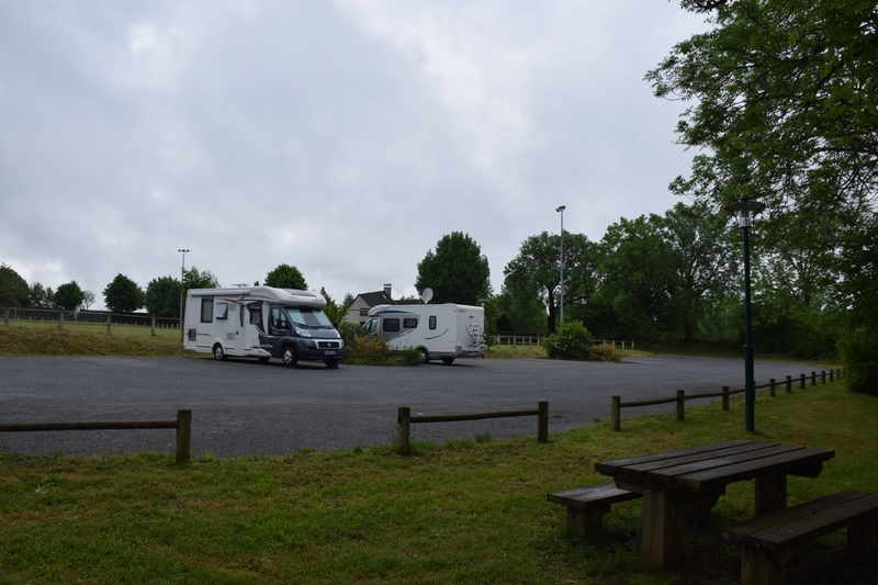 http://www.location-camping-car-auray-morbihan-bretagne.com/wp-content/uploads/wppa/1649.jpg?ver=2