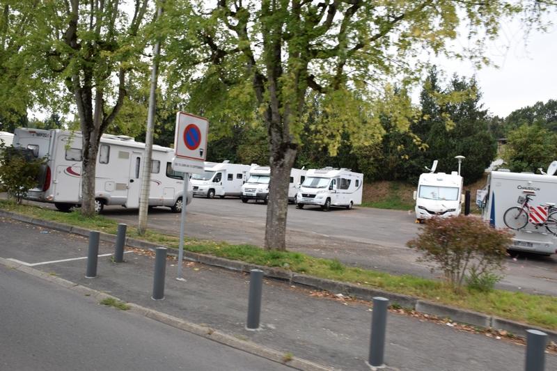 http://www.location-camping-car-auray-morbihan-bretagne.com/wp-content/uploads/wppa/1650.jpg?ver=2