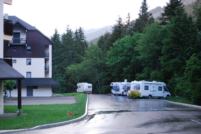 http://www.location-camping-car-auray-morbihan-bretagne.com/wp-content/uploads/wppa/1652.jpg?ver=2
