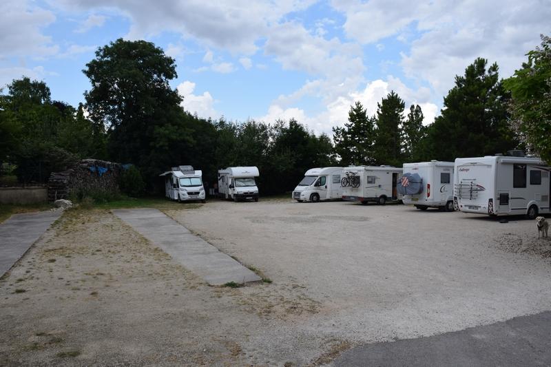 http://www.location-camping-car-auray-morbihan-bretagne.com/wp-content/uploads/wppa/1655.jpg?ver=2
