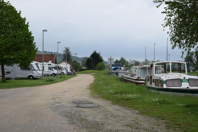 http://www.location-camping-car-auray-morbihan-bretagne.com/wp-content/uploads/wppa/1656.jpg?ver=2