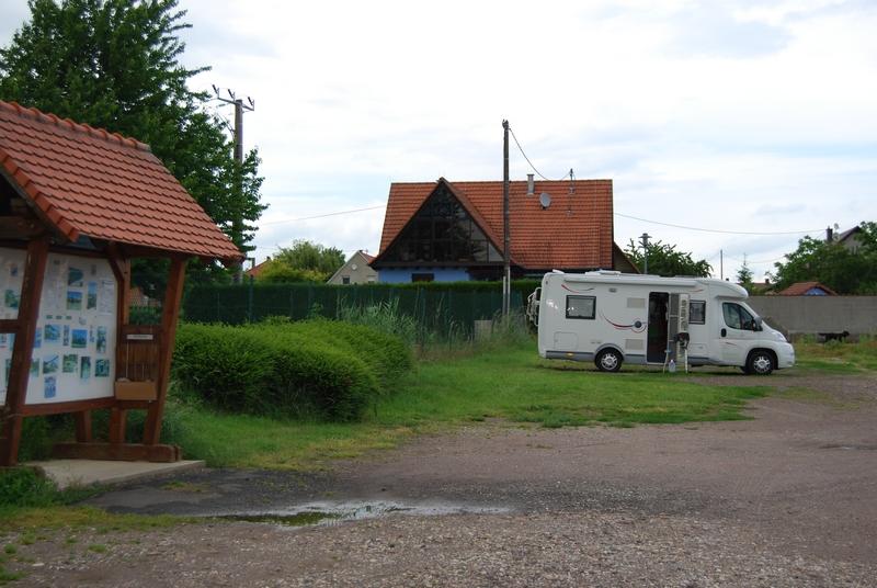 http://www.location-camping-car-auray-morbihan-bretagne.com/wp-content/uploads/wppa/1658.jpg?ver=2