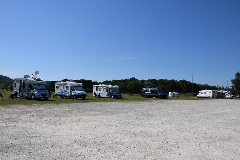 http://www.location-camping-car-auray-morbihan-bretagne.com/wp-content/uploads/wppa/1661.jpg?ver=2