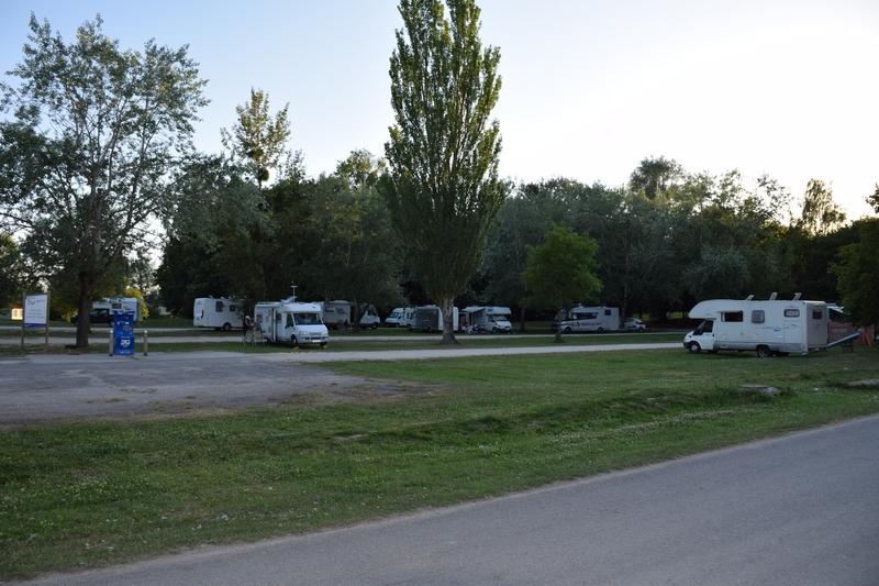 http://www.location-camping-car-auray-morbihan-bretagne.com/wp-content/uploads/wppa/1662.jpg?ver=2