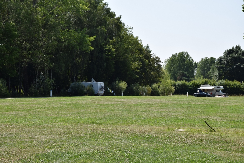 http://www.location-camping-car-auray-morbihan-bretagne.com/wp-content/uploads/wppa/1663.jpg?ver=2