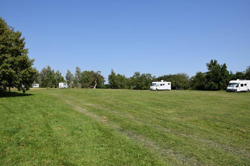 http://www.location-camping-car-auray-morbihan-bretagne.com/wp-content/uploads/wppa/1664.jpg?ver=2