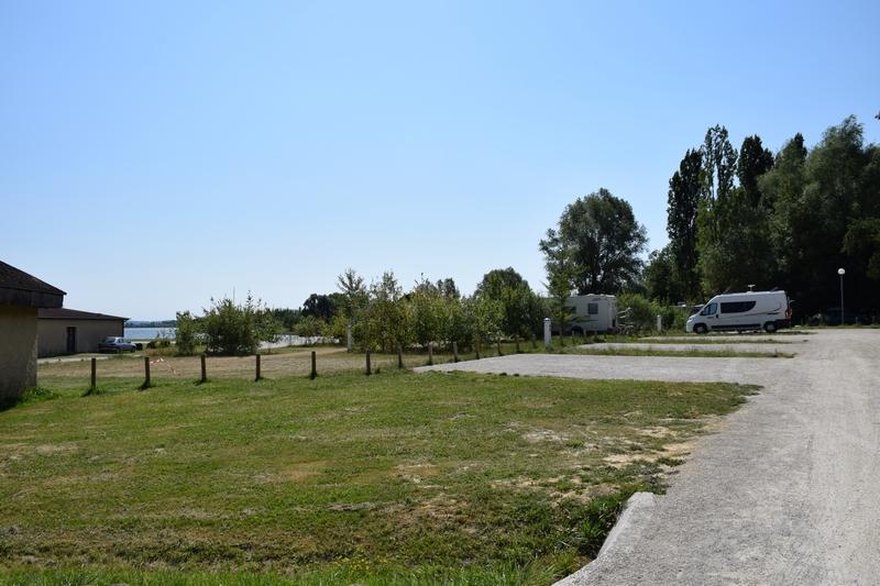 http://www.location-camping-car-auray-morbihan-bretagne.com/wp-content/uploads/wppa/1665.jpg?ver=2