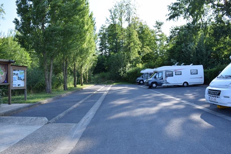 http://www.location-camping-car-auray-morbihan-bretagne.com/wp-content/uploads/wppa/1667.jpg?ver=2