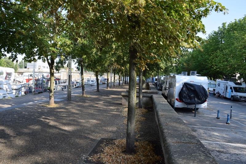 http://www.location-camping-car-auray-morbihan-bretagne.com/wp-content/uploads/wppa/1668.jpg?ver=2