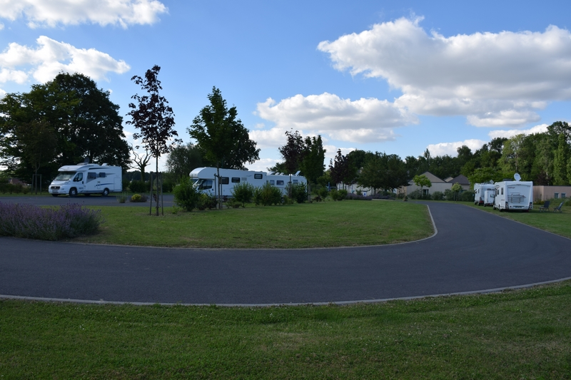 http://www.location-camping-car-auray-morbihan-bretagne.com/wp-content/uploads/wppa/1669.jpg?ver=2