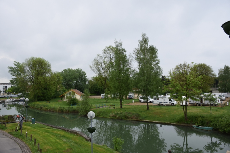 http://www.location-camping-car-auray-morbihan-bretagne.com/wp-content/uploads/wppa/1670.jpg?ver=2